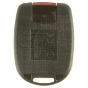 PROGET EMY433 2C Remote