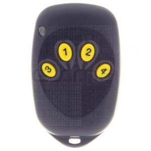 PROGET ETY4F Remote control