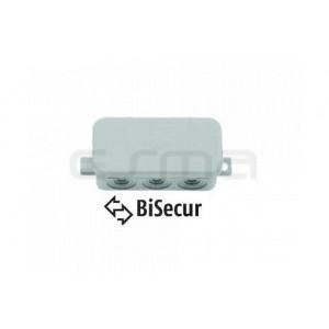 Receptor HÖRMANN HET /S24 BS Bisecur