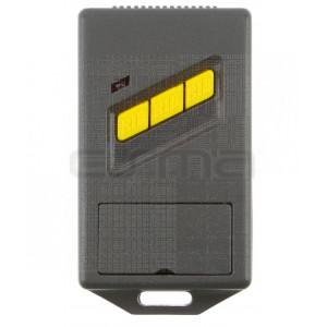 RIB 433-3 Remote control
