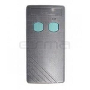 Garage gate remote control SEA 40.685 MHz -2