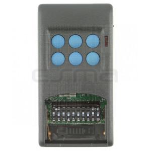 SEAV TXS ESA 6 Garage gate remote control