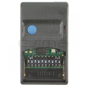 SEAV TXS 1 Garage gate remote control