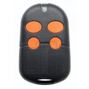 SENTINEL ACCESS 4C Remote control