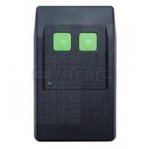 SMD 26.995 MHz 2K Remote control