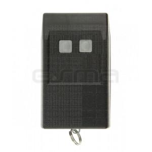 SMD 40.685 2K mini LW40MS99 Remote control