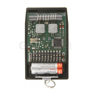 SMD LW40MS99 40.685 Remote