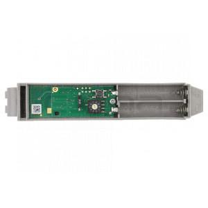 SOMFY Eolis 3D Wirefree Rts sensor