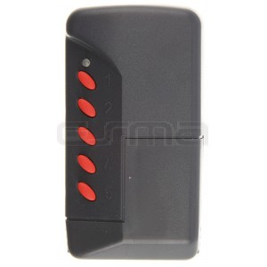 SOMMER 4004 TX03-40-1-5 Remote control
