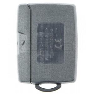 SOMMER 4050 Remote