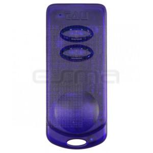 TAU 250-Slim Remote control