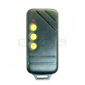 TECNOMATIC TQ 433 Remote control