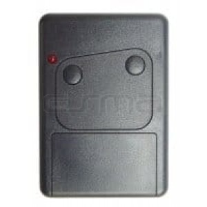 TEDSEN B2S40L Remote control