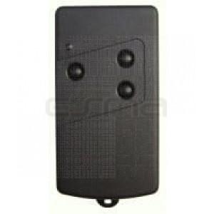 TEDSEN SKX3LC Remote control