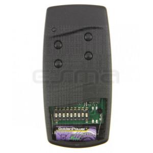 TEDSEN Remote SKX4HD 433.92 MHz