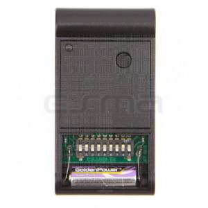 TEDSEN SKX1MD 433 MHz Remote