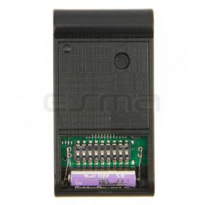 TEDSEN SM1MD 26.985 MHz Remote