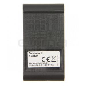 TEDSEN SM2MD 26.985 MHz Remote