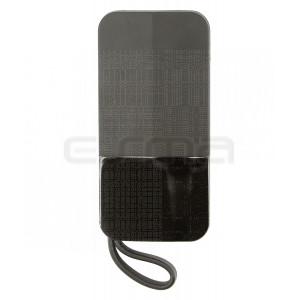 remote control TELCOMA FM400 2