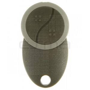 TELECO TXP 433 A02 remote control