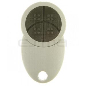 TELECO TXP-868-A04 Remote control