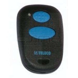 Garage gate remote control TELECO TXR-434-A02