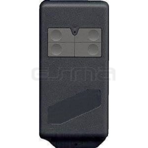 TORAG S206-4 Remote control