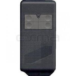 TORAG S406-4 Remote control