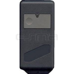 TORAG S429-1 Remote control