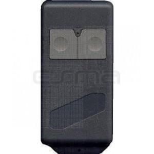 TORAG S429-2 Remote control