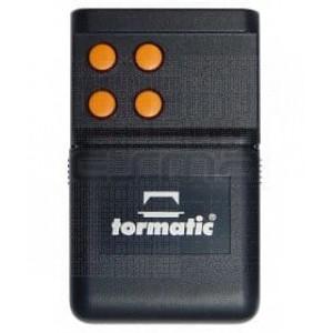 TORMATIC HS43-4E Remote control