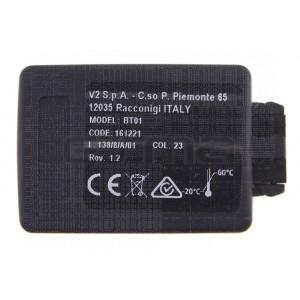 Bluetooth V2 BT01