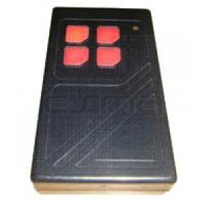 Garage gate remote control V2 TNQ4KF