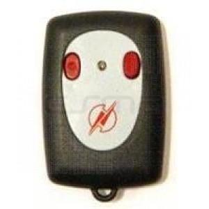 V2 TSAW2-433 Remote control