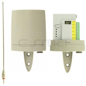 V2 Wally4 PLUS 433,92 Mhz Receiver