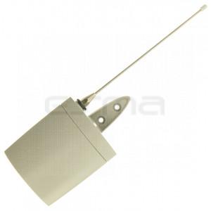 Receiver V2 Wally1 433,92 Mhz