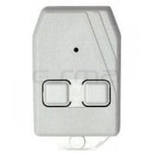 WELLER MT27-2 Remote control