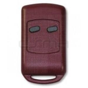 WELLER MT87A2-2 Remote control