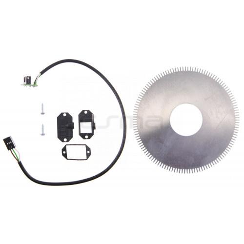 BFT ICARO I096722 Encoder kit