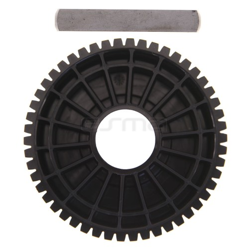 Kit Pinion BFT Z.50M.2 for ARES 1000-1500