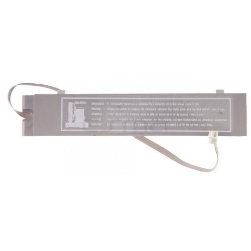 FAAC 40958115 Limit switch sensor