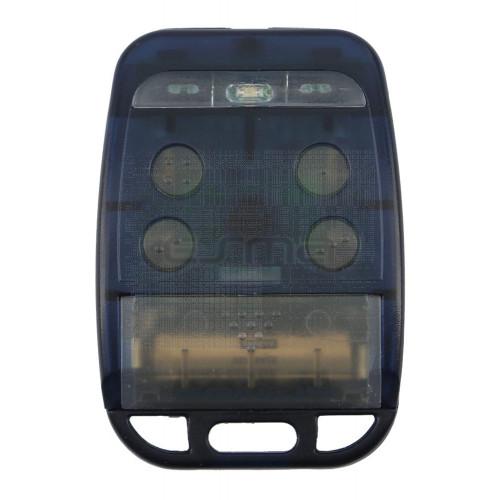 ADYX TE4433H Remote control