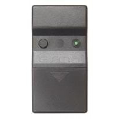 ALBANO 4096-1 33.100 MHz remote control