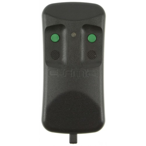 ALLMATIC AKMY2 26.995 MHz Remote control