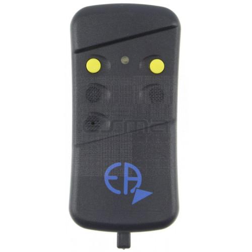 ALLMATIC AKMY2 30.875 MHz Remote control