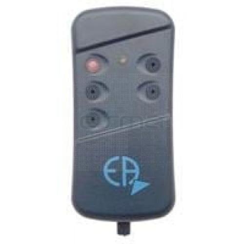 ALLMATIC ARMY1 Remote control