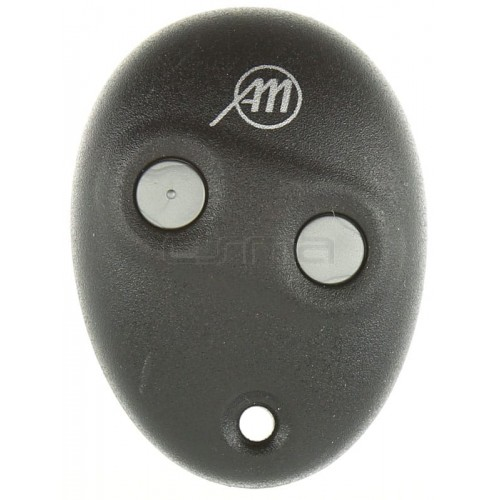 ALLMATIC MINI PASS Remote control