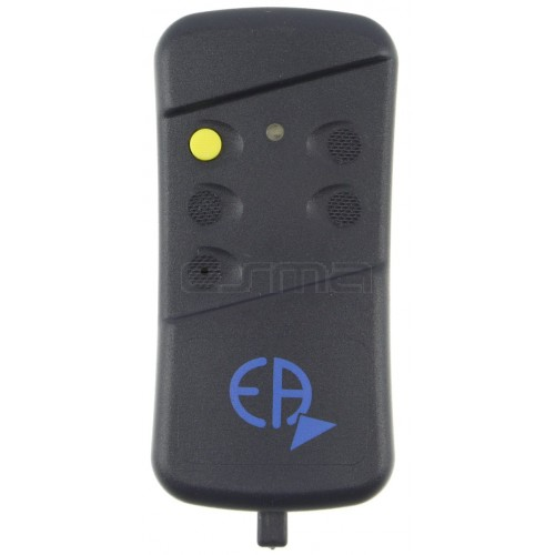 ALLMATIC PASS-1 Remote control