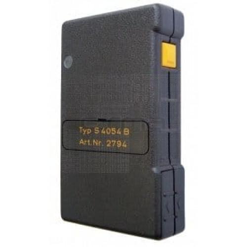 ALLTRONIK 27.015 MHz -1 remote control