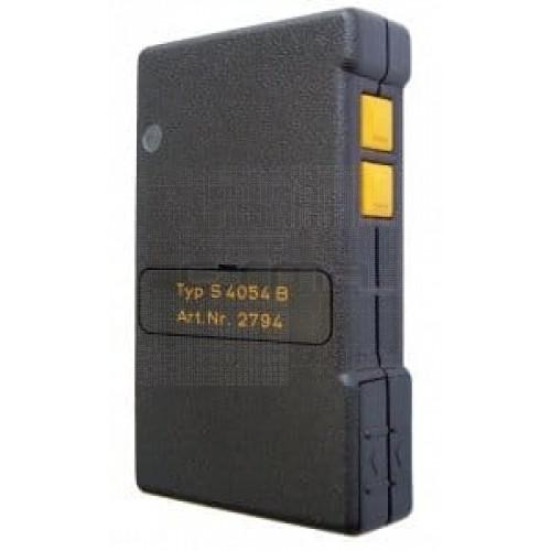 ALLTRONIK 27.015 MHz -2 Remote control